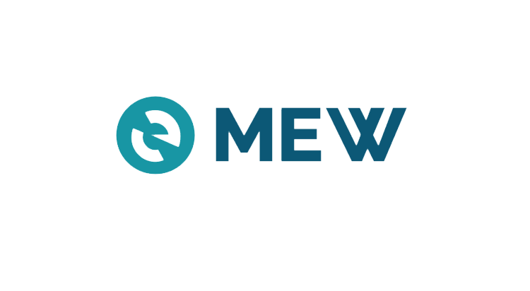 MyEtherWallet (MEW) introduces revamped dashboard and new NFT manager