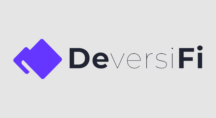 DeversiFi (previously Ethfinex) restructures exchange governance token
