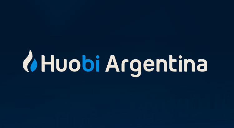 Huobi launches local Argentinian crypto exchange