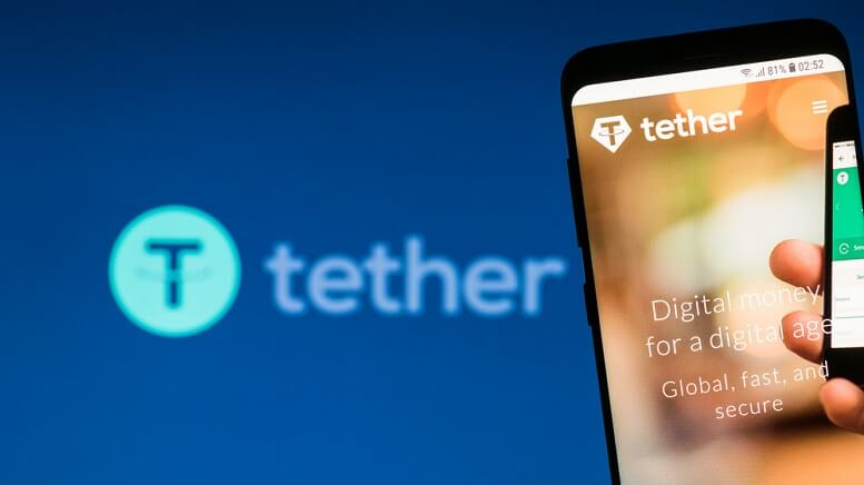 Tether Accused of Major Market Manipulation in Trillion Dollar Lawsuit