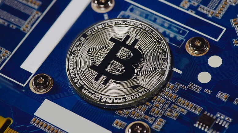 Bitcoin Suddenly Crashes 8% as Momentum Fades After the Recent Rally
