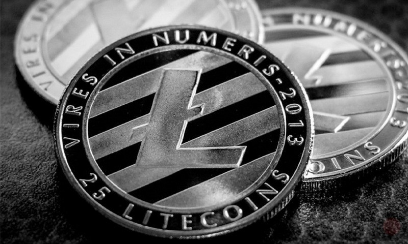 Litecoin Upgrade is just around the corner: LTC course is picking up